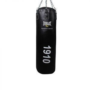 1910 LEATHER HEAVY BAG PREMIUM (125cm)