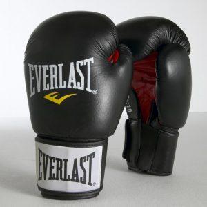 EVERLAST Moulded Foam Training Gloves 6000