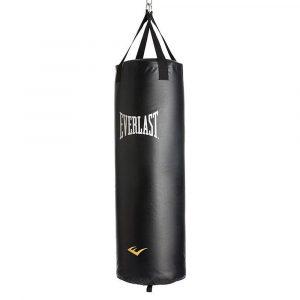 POWERSTRIKE BAG (180 cm) PS180