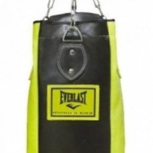 PU Boxing Bag (76 cm) 3076