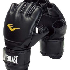 EVERLAST Γάντια ΜΜΑ Grappling Gloves 7560
