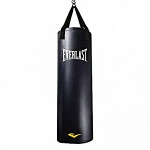 POWERSTRIKE BAG (150 cm) PS150