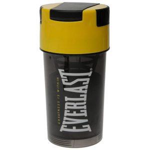 Everlast Cyclone Shaker Bottle