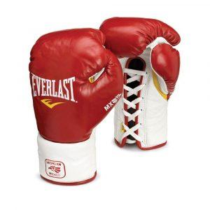 EVERLAST MX Fight Gloves