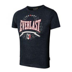 Everlast T-Shirt 'NY Bronx' for kids