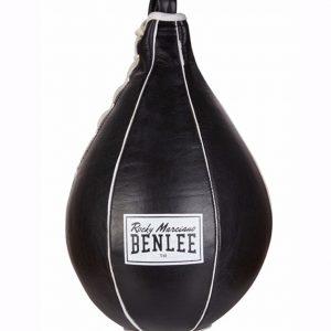 BEN LEE SPEED BAG LEATHER mack