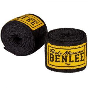 BEN LEE HANDWRAPS 300cm elastic