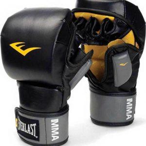 EVERLAST ΓΑΝΤΙΑ MMA STRIKING GLOVES