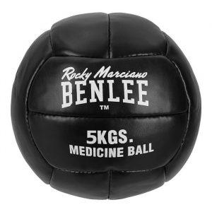 BEN LEE MEDICINE BALL PAVELEY 5kg