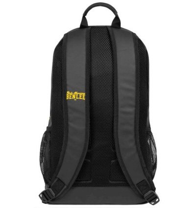 BENLEE PACCO ΤΣΑΝΤΑ ΠΛΑΤΗΣ Backpack